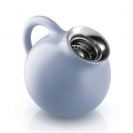 Eva Solo Globe tejszínkiöntő; 0,3 liter; Nordic blue; Eva Solo