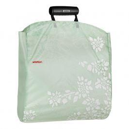 Stelton I:cons bevásárló táska, mint