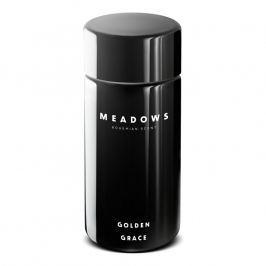 Meadows Golden Grace utántöltet Meadows pálcikás illatosítóba