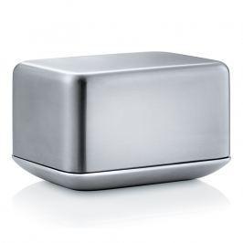 Blomus BASIC kis vajtartó doboz