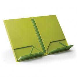 Joseph Joseph CookBook™ szakácskönyv borító/tartó, zöld
