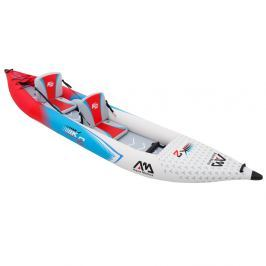 Aqua Marina Betta VT K2 kétszemélyes