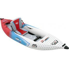Aqua Marina Betta VT K2 egyszemélyes