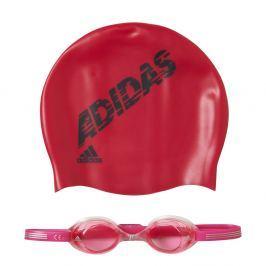 Adidas Kids Pack AB6070