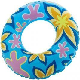 Aqua-Speed Circle 76 cm kék