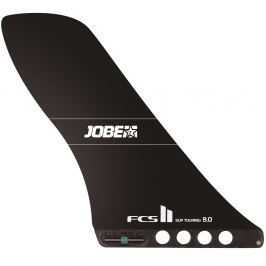 Jobe Click Touring 9''