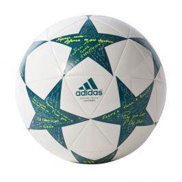 Adidas Capitano Finale 16 AP0375 fehér - zöld, 5. nagyság