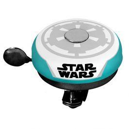 Star Wars Csengő