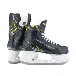 CCM Supertacks 2092 43