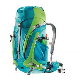 Deuter ACT Trail PRO 34 2016 kék-zöld