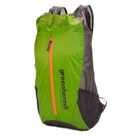 Green Hermit OD5123 23l zöld