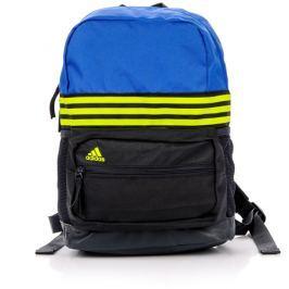 Adidas XS AB1782 fekete-kék