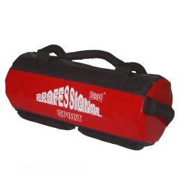 Shindo Sport erősítő zsák Shindo Sport Sand Bag