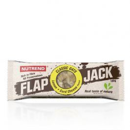 Nutrend FlapJack 100 g citron+túró