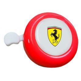 Ferrari bicikli csengő