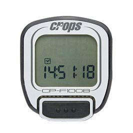 Crops F1008 fehér