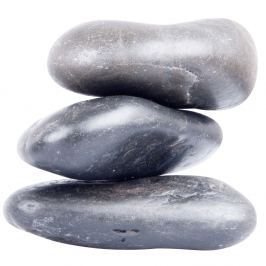 inSPORTline River Stone 10-12 cm - 3 db