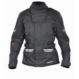 Rebelhorn Motoros kabát Cubby II M - fekete