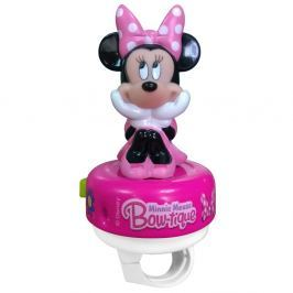 Minnie Minnie 3D csengő