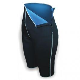 Win.Max női karcsúsító nadrág S