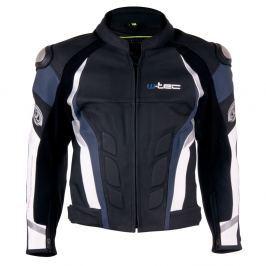 W-TEC Velocity XL - fekete-kék