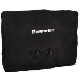 inSPORTline táska