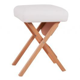 inSPORTline masszázs szék