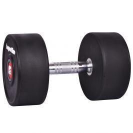inSPORTline Profi 22 kg