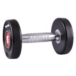 inSPORTline Profi 10 kg