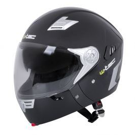 W-TEC V220 XS (53-54) - fényes fekete