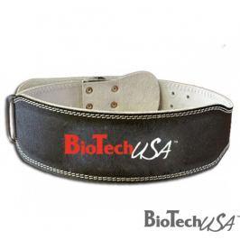 Biotech  S