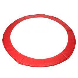 inSPORTline 366 cm - piros