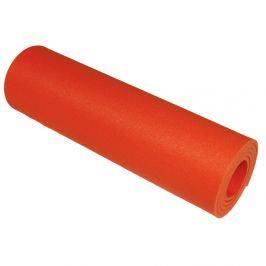 Yate 180 x 50 cm narancssárga