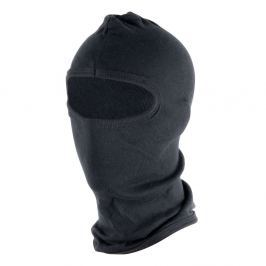 Emerze Balaclava Cotton