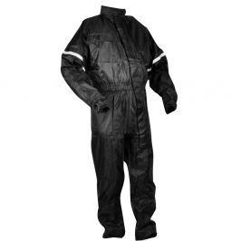 Ozone Eső elleni overál XXL - fekete