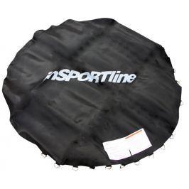 inSPORTline Basic 140 cm