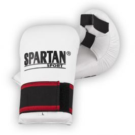 Spartan Karate kesztyű Boxerské rukavice