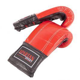 Spartan Boxkesztyű Boxerské rukavice
