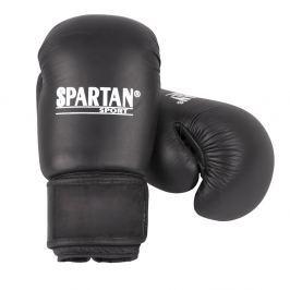 Spartan Full kontakt Boxerské rukavice