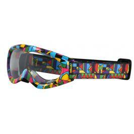 W-TEC Spooner színes grafika Moto brýle