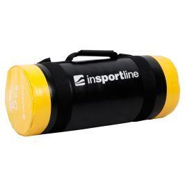 inSPORTline Erősítő edző zsák Body Bag Erősítő edző zsákok