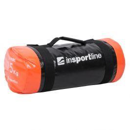 inSPORTline Erősítő edző zsák Body Bag1 Erősítő edző zsákok