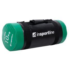 inSPORTline Erősítő ezdő zsák Body Bag