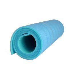 Yate Soft Foam piros kék Podložky na cvičení