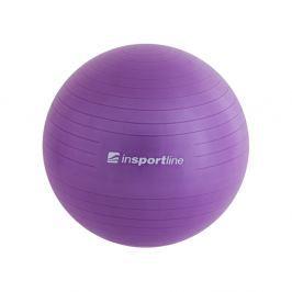 inSPORTline Comfort Ball 45 cm lila
