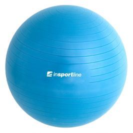 inSPORTline Top Ball 75 cm kék