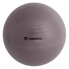 inSPORTline Top Ball 55 cm sötét szürke