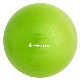 inSPORTline Top Ball 45 cm zöld