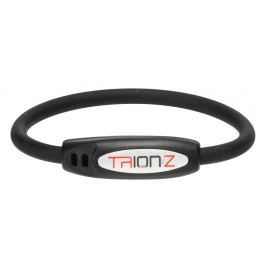 Trion:Z TRION:Z Active S - fekete
