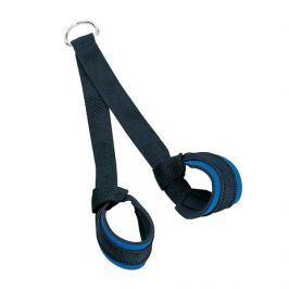 inSPORTline Popruh na procvičování tricepsů Posilovací věže